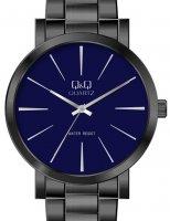 Zegarek QQ  Q892-432