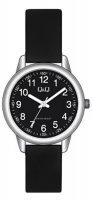 Zegarek męski QQ damskie QC15-325 - duże 1