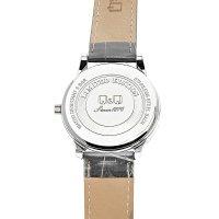 Zegarek męski QQ męskie QZ10-508 - duże 2