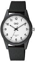 Zegarek męski QQ męskie VS12-001 - duże 1