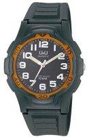 Zegarek męski QQ smile VP84-010 - duże 1