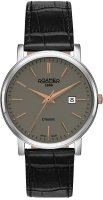 Zegarek Roamer  709856.41.65.07