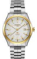 Zegarek męski Roamer classic line 951660 47 15 90 - duże 1
