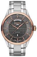 Zegarek Roamer  508293.49.05.50