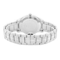 Zegarek męski Rubicon bransoleta RNDE12SISX03BX - duże 3