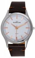 Zegarek Rubicon  RNCE06SISZ03BX