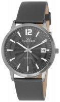 Zegarek męski Rubicon pasek RNCE21DMVX03BX - duże 1