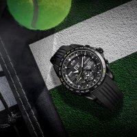 Zegarek męski Seiko astron SSE143J1 - duże 4