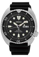 Zegarek męski Seiko automatic SRP777K1 - duże 1