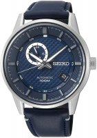 Zegarek męski Seiko automatic SSA391K1 - duże 1