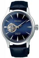 Zegarek męski Seiko automatic SSA405J1 - duże 1