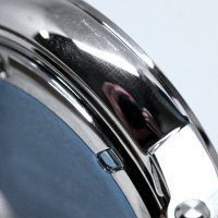 Zegarek męski Seiko premier SPC067P2-POWYSTAWOWY - duże 4