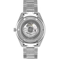 Zegarek męski Seiko presage SJE073J1 - duże 2