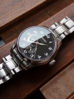 Zegarek męski Seiko presage SPB043J1 - duże 3