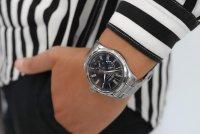 Zegarek męski Seiko presage SPB091J1 - duże 2