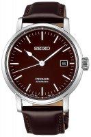 Zegarek męski Seiko presage SPB115J1 - duże 1