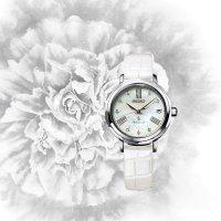 Zegarek męski Seiko Presage SPB133J1 - duże 2