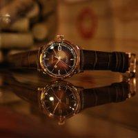 Zegarek męski Seiko presage SRPB46J1 - duże 5
