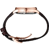 Zegarek męski Seiko presage SSA346J1 - duże 2