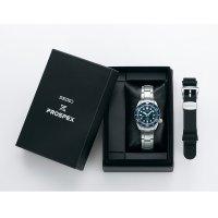Zegarek męski Seiko prospex SLA023J1 - duże 2