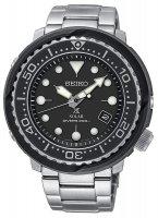 Zegarek męski Seiko prospex SNE497P1 - duże 1