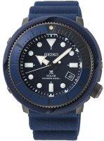 Zegarek męski Seiko prospex SNE533P1 - duże 1