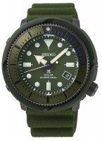 Zegarek męski Seiko prospex SNE535P1 - duże 1