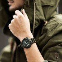 Zegarek męski Seiko prospex SNE535P1 - duże 2