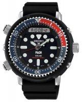 Zegarek męski Seiko prospex SNJ027P1 - duże 1