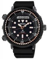 Zegarek męski Seiko prospex SNJ028P1 - duże 1