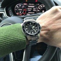 Zegarek męski Seiko prospex SPB051J1 - duże 2