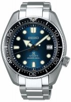 Zegarek męski Seiko prospex SPB083J1 - duże 1
