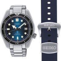 Zegarek męski Seiko prospex SPB083J1 - duże 2