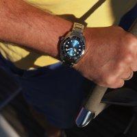 Zegarek męski Seiko prospex SPB083J1 - duże 5