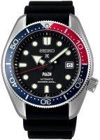 Zegarek męski Seiko prospex SPB087J1 - duże 1