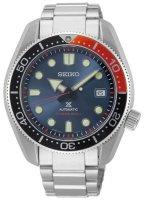 Zegarek męski Seiko prospex SPB097J1 - duże 1