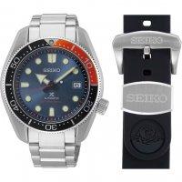 Zegarek męski Seiko prospex SPB097J1 - duże 3