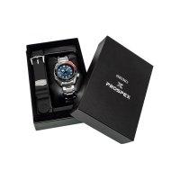 Zegarek męski Seiko prospex SPB097J1 - duże 4