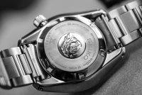 Zegarek męski Seiko prospex SPB097J1 - duże 5