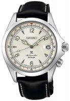 Zegarek męski Seiko prospex SPB119J1 - duże 1