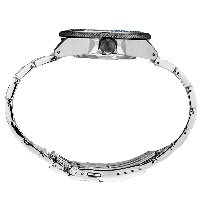 Zegarek męski Seiko prospex SRPC93K1 - duże 2