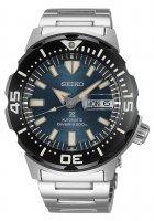 Zegarek męski Seiko prospex SRPE09K1 - duże 1