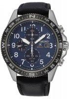 Zegarek męski Seiko prospex SSC737P1 - duże 1