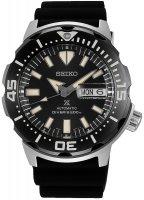Zegarek męski Seiko SRPD27K1 - duże 1