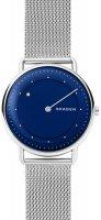 Zegarek męski Skagen horisont SKW6488 - duże 1