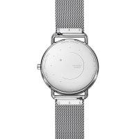Zegarek męski Skagen horisont SKW6488 - duże 3