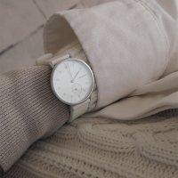 Zegarek męski Skagen aaren SKW6520 - duże 4