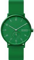 Zegarek męski Skagen aaren SKW6545 - duże 1