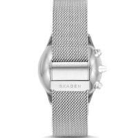 Zegarek męski Skagen connected SKT1313 - duże 4