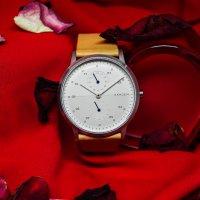Zegarek męski Skagen kristoffer SKW6498 - duże 5
